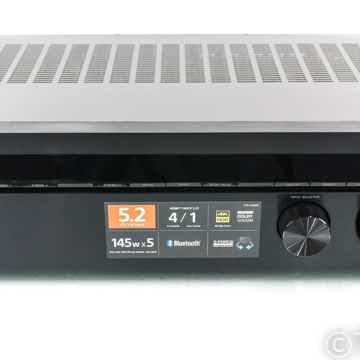 Sony STR-DH590 5.2 Channel Home Theater Receiver