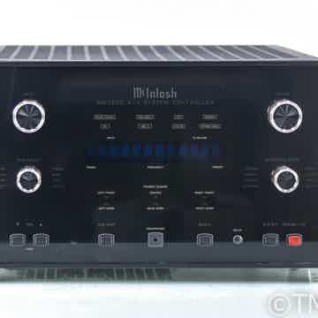 MHT200 8.1 Channel Home Theater Receiver