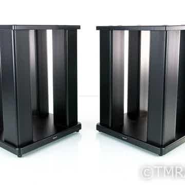 "SKY-4P18 18"" 4 Post Speaker Stands"