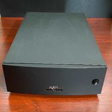 HiCap DR Power Supply