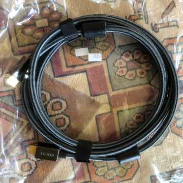 Kimber Kable HD-29