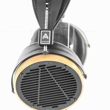 Audeze LCD-3 Planar Magnetic Headphones