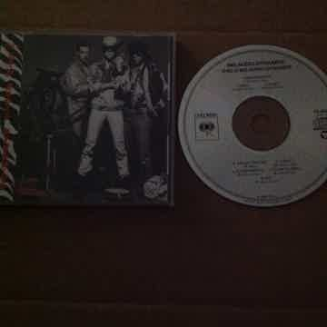 Big Audio Dynamite - This Is Big Audio Dynamite Columbi...