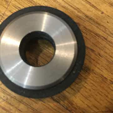 Rega  100g Tungsten Counterweight