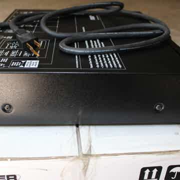 Monster Power HTS 5000
