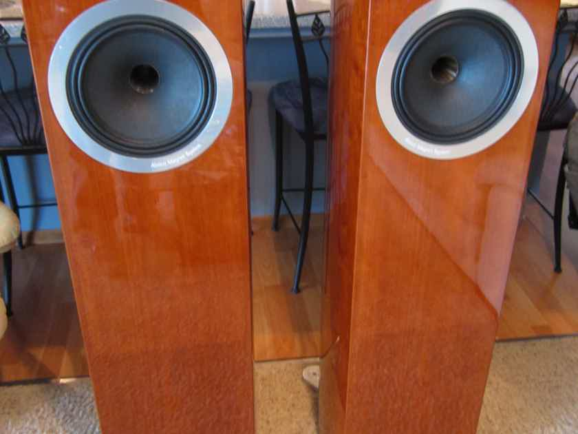 Tannoy DC-10a Speakers Beautiful Pair