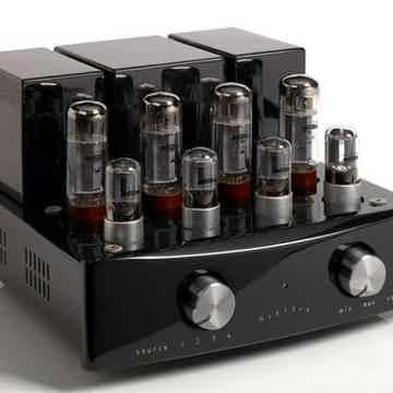 Mystere USA IA-11 Integrated amp
