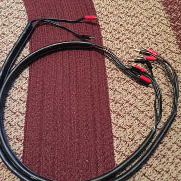 K400 Speaker Cables