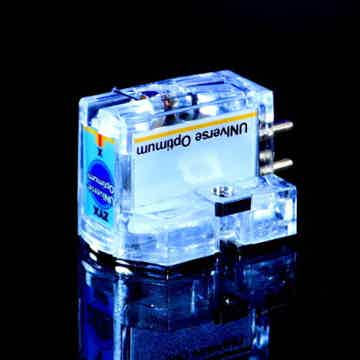 UNIverse Optimum Mc Cartridge