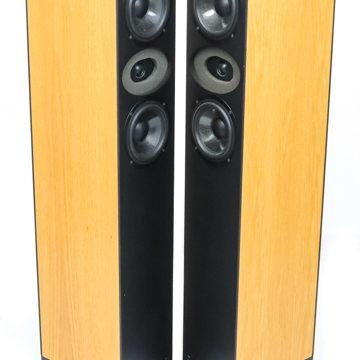 Model 7.3 Floorstanding Speakers