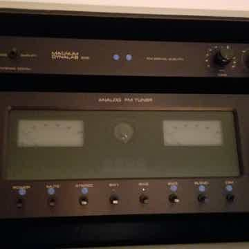 Buy And Sell High End Audio Equipment Or Music On Audiogon
