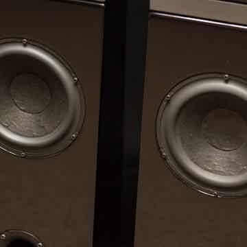 Verity Audio Fidelio