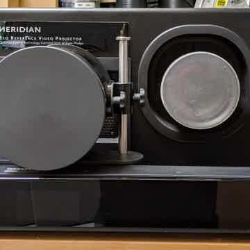 Meridian 810