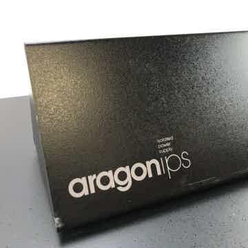 Aragon D2A