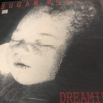 Sugar Bullet Dreaming  Sugar Bullet Dreaming