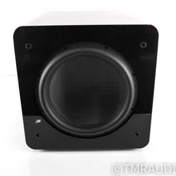 "SB13-Ultra 13.5"" Powered Subwoofer"