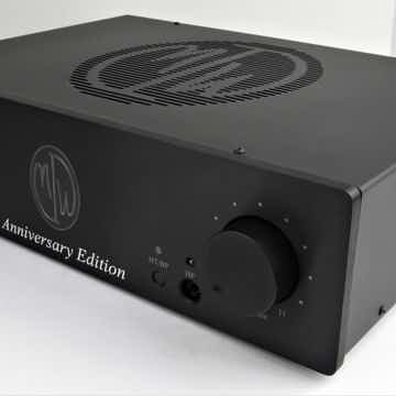 ModWright SWL 9.0 Anniversary Edition /MM Phono
