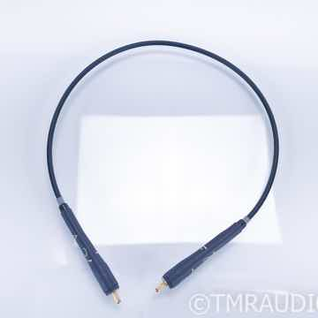 Audience AU24 RCA Digital Coaxial Cable