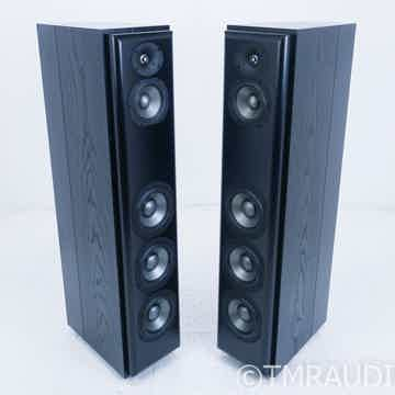 Revel Performa F52 Floorstanding Speakers