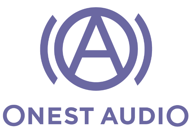 onestaudio's avatar