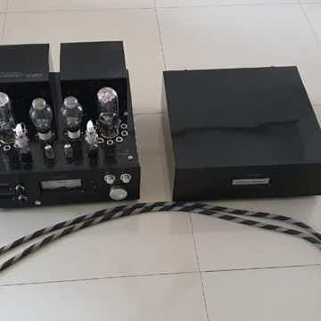 Line Magnetic 845 Premium