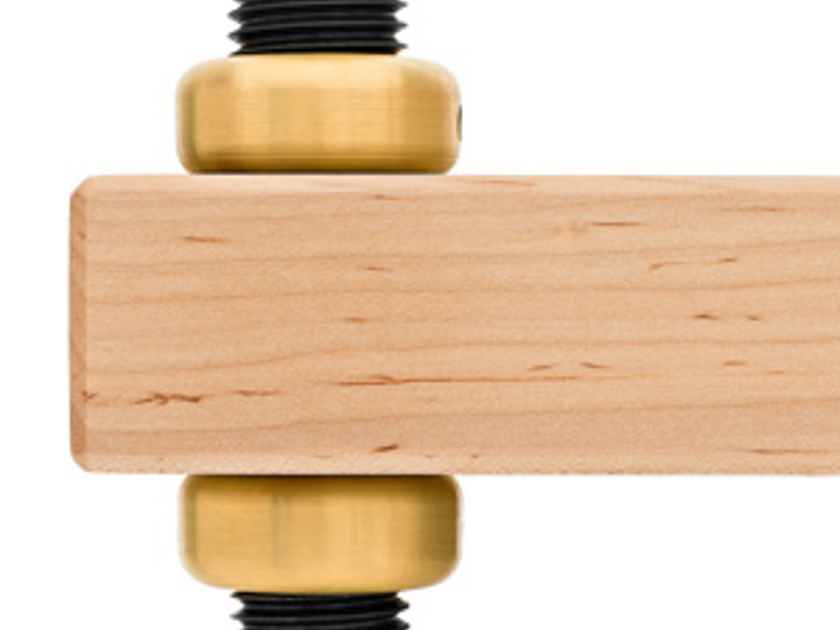 Mapleshade Samson V.2    24 inch tall