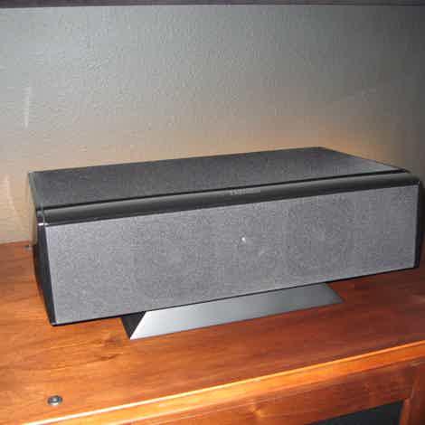 Definitive Technology CS-8040HD