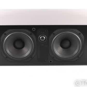 Emotiva X-Ref XRC-6.2 Center Channel Speaker