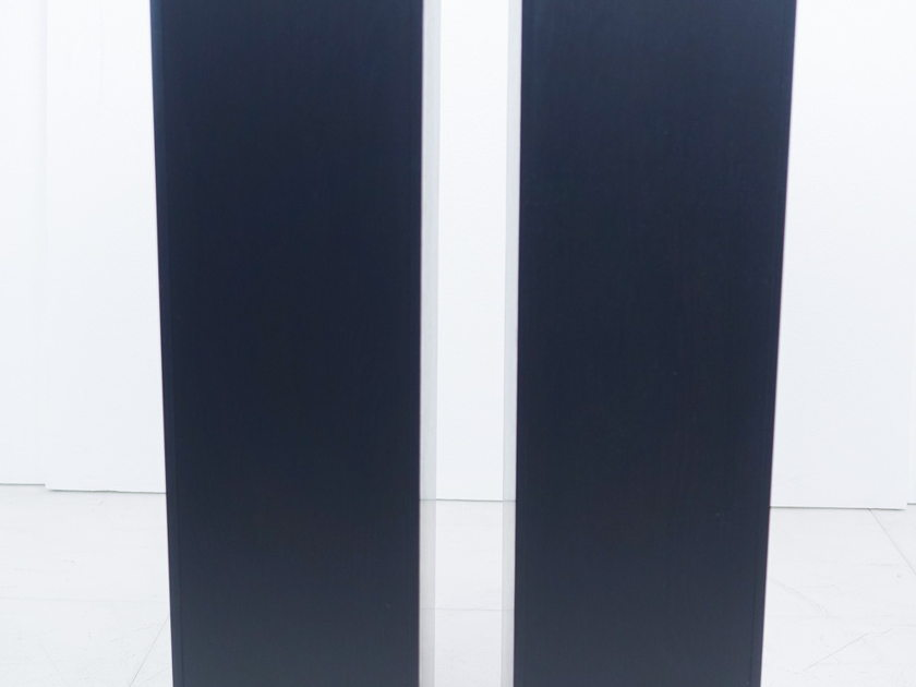 PSB X1T Tower Speakers; Excellent Pair (7631)