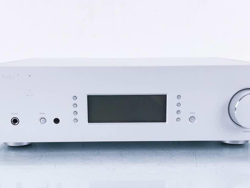 Cambridge Audio Azur 840E Stereo Preamplifier 840-E (14277)