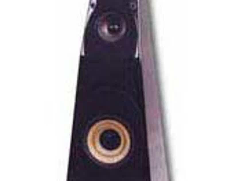 WANTED:  Gershman Audio Avant Garde RX-20