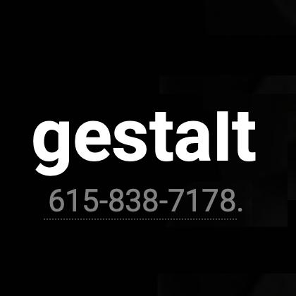 gestalt's avatar