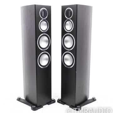 Gold 300 Floorstanding Speakers