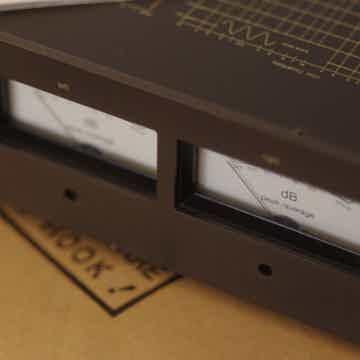 Technics by Panasonic SH-9020