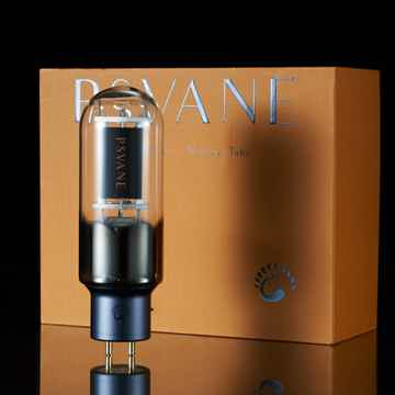 Psvane Acme Series 805 Vacuum Tube  Matched Pair All New