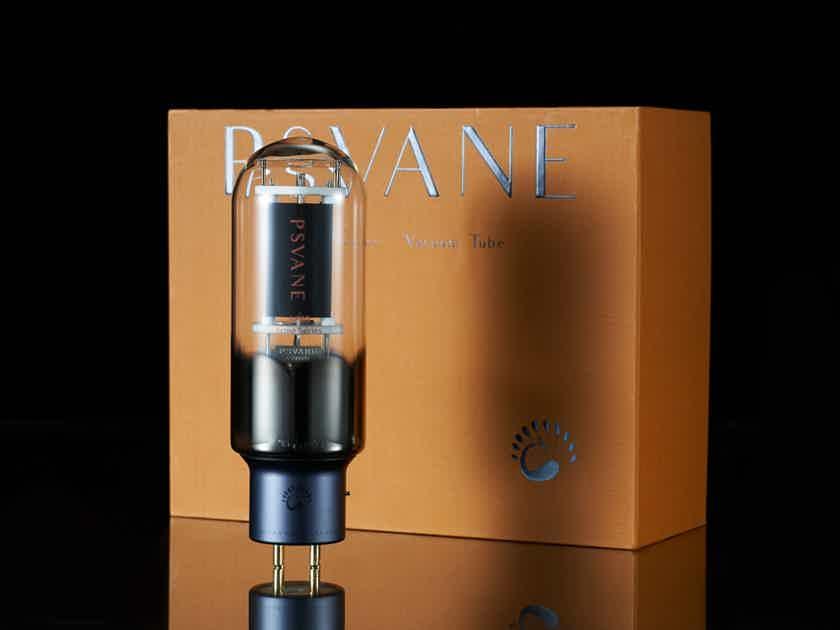 Psvane Acme Series 805 Vacuum Tube  Matched Pair All New