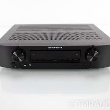 Marantz NR1403 5.1 Channel Home Theater Receiver