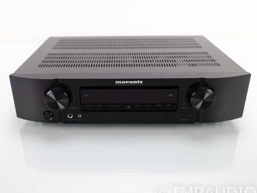 Marantz NR1403 5.1 Channel Home Theater Receiver; NR-1403 (No Remote) (18611)