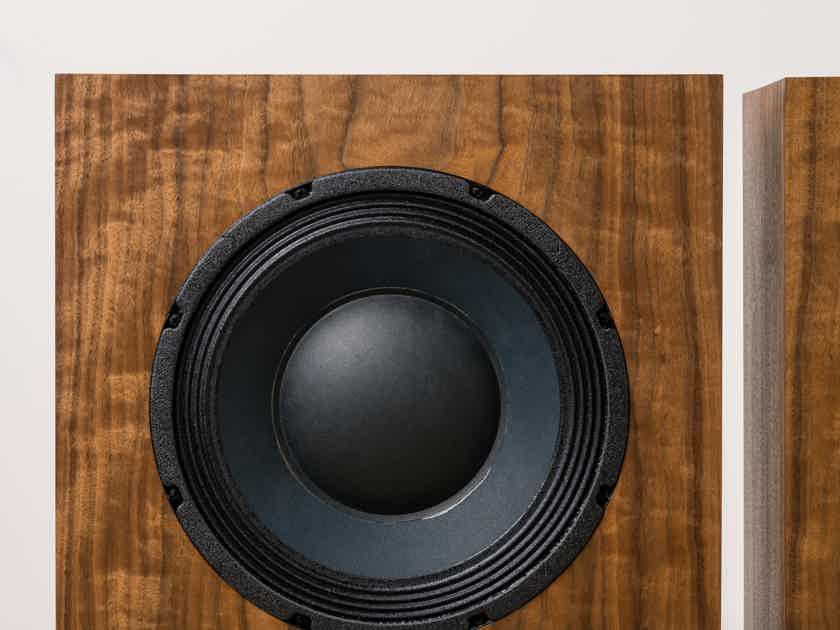 Omega Speaker Systems Speed 10 Subwoofer