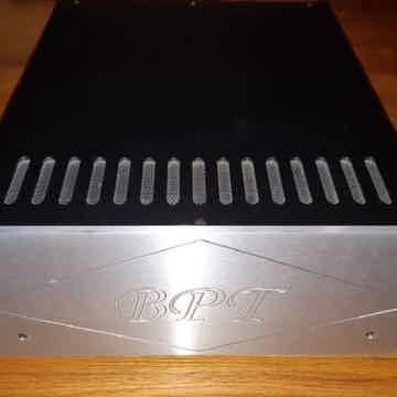 Balanced Power Technologies BP-3.5+ Sig