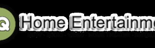 IQ Home Entertainment