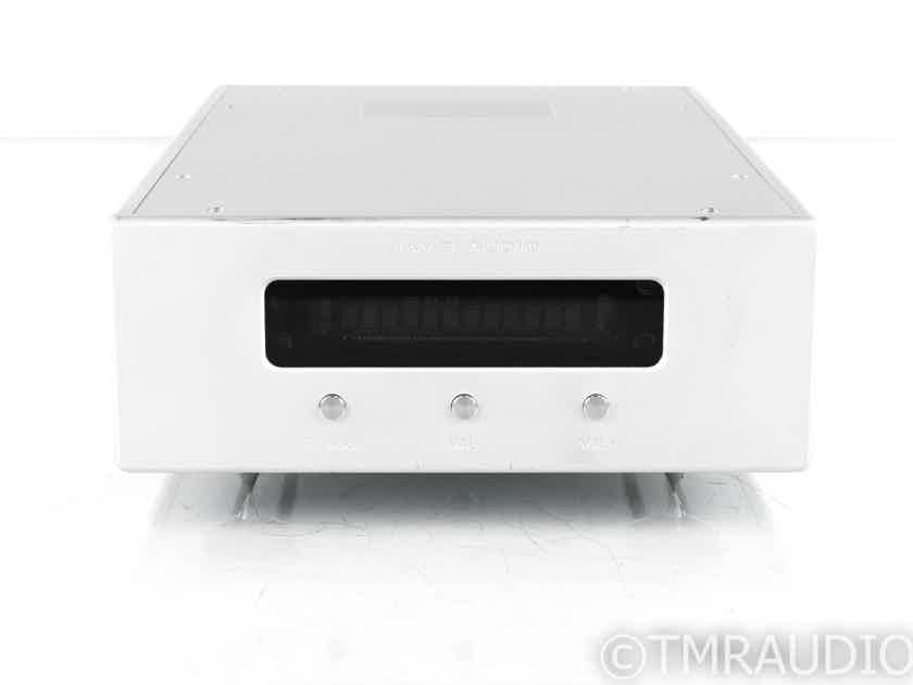 Jay's Audio 10 MHz Rubidium Master Word Clock; RB (22028)