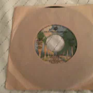 Steve Martin 4 Track Promo EP Warner Brothers 1977 Let's Get Small