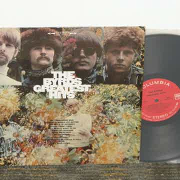 "The Byrds    ""The Byrds 25% off +free shipping ""  - Gre..."