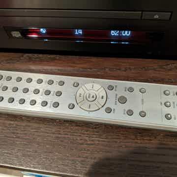 CD-N500