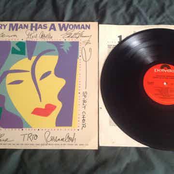 John Lennon Yoko Ono Harry Nilsson Elvis Costello  Ever...