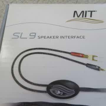 MIT SL-9