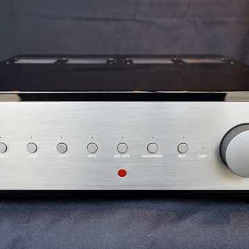 Peachtree Audio nova 150