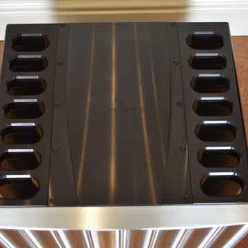 Jeff Rowland MODEL 825 Stereo Power Amplifier