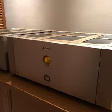 Sony TAN-R1